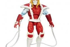 HasbroToyShop Restocks G.I. Joe Retaliation Jinx & Marvel Universe 3.75 Inch Wave 5