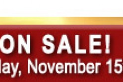 Mattycollector November 15th, 2013 Sale Items