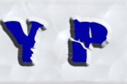 ToyHypeUSA New Website Design Update