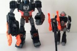 Transformers Collectors' Club FSS Treadshot Sample Image