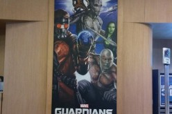 Breaking News: Guardians Of The Galaxy Movie Toys List Revealed