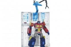 BigBadToyStore Update – Transformers Platinum Series – Year of the Horse Optimus Prime & Starscream Pre-Orders Processing