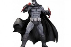 Entertainment Earth – Arkham City Batman And Joker Statues Up to 25% Off