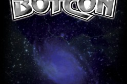 BotCon 2014 Coming To Pasadena, California June 19th – June 22nd Official Press Release
