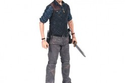 The Walking Dead TV Series 4 Action Figures Now $8 Each At Entertainment Earth