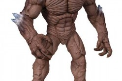 Nerd Rage Toys Update – DC Collectibles Arkham City Deluxe Clayface Pre-Orders