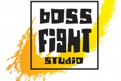 Submit Your Questions For Our Interview With Boss Fight Studio By Thursday February 20th