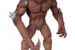 BigBadToyStore Update – DC Collectibles Batman Arkham City Deluxe Clayface Figure Pre-Orders