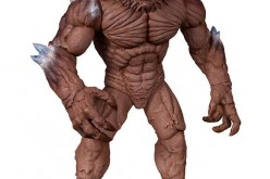 DC Collectibles – From Clay To Clayface, Part 2 Video Preview