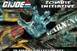 G.I. JoeCon 2014 Box Art Preview