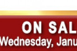 Reminder – Mattycollector January 2014 Early Access & All Access Sales This Week