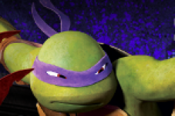 TMNT Fan Club Sends Out Winner Notification Emails For December 6th, 2013 – January 15th, 2014 Contest