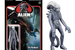 Entertainment Earth Sponsor Update – Alien ReAction Retro Action Figure $11 Sale
