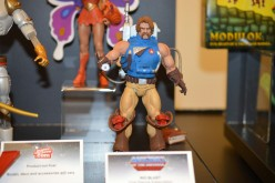 NYTF 2014 – Mattel Coverage