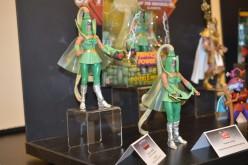 ToyHypeUSA Store – MOTUC Club Etheria Double Trouble Pre-Orders Now Open