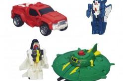 BigBadToyStore Update – Transformers Generations Legends 2014 Series 1 & 2