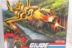 Nerd Rage Toys Sponsor Update – G.I. Joe 25th, Star Wars, Transformers Generations Sale, Marvel Legends 2013 Sale