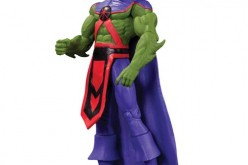Entertainment Earth Update – DC Collectibles New 52 Action Figures Up To 40% Off