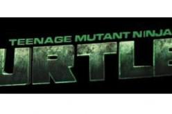 BigBadToyStore Lists Teenage Mutant Ninja Turtles Movie Action Figures & Turtle Van Pre-Orders