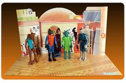 Entertainment Earth Offers Star Wars Jumbo Kenner Action Figures At Up To 40% Off