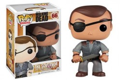 The Walking Dead 30% Off On Action Figures Sale At Entertainment Earth