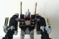 Transformers Collectors' Club TFSS 2.0 Rewind Final Product Images