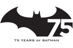 Warner Bros. Entertainment And DC Entertainment Celebrate Batman's 75th Anniversary