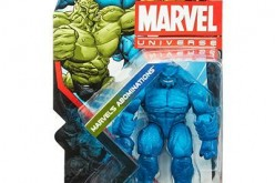 Nerd Rage Toys Update – Marvel Universe 3.75 Inch Final Wave Now In Stock