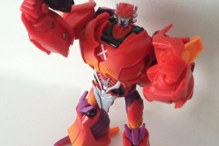 Reminder – Transformers Collectors' Club Membership Incentive Figure Offer Ends March 16th