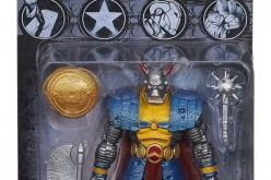 Nerd Rage Toys Update – Marvel Infinite Wave 2 In Stock, 3 & 4 Pre-Orders