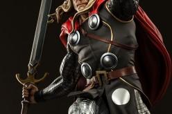 Pre-Order – Thor Premium Format Figure