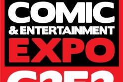 Diamond Select Toys Is Headed To C2E2 In Chicago