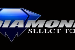 Diamond Select Toys Shipping Update – December 2015 – Spring 2016