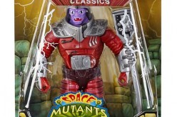 Masters Of The Universe Classics New Adventures In Packaging Images