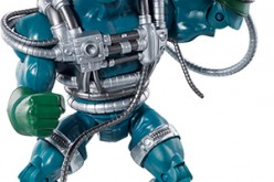 SDCC 2014 Exclusive DC Infinite Earths Doomsday Will Be Sold On Mattycollector