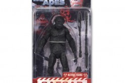 NECA Planet Of The Apes In-Package Image