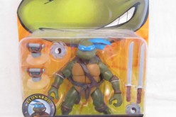 Nerd Rage Toys Update – 2002 Teenage Mutant Ninja Turtles Figures Restocked