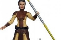Star Wars The Black Series 3.75 Inch Bastila Shan Figure For Pre-Order At Amazon