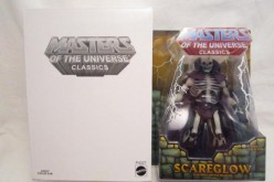 Nerd Rage Toys Update – Masters Of The Universe Classics Figures In Stock