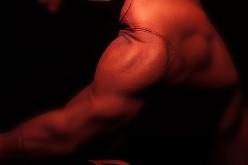 Pre-Order – Daredevil Premium Format Figure