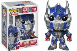 Entertainment Earth Update – Funko Transformers Age Of Extinction Pop! Vinyl Figures Pre-Orders