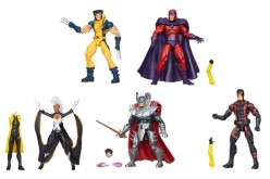 BigBadToyStore Update – Marvel Legends Exclusive Jubilee Wave Available To Pre-Order