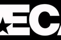 NECA Confirms No San Diego Comic-Con Planet Of The Apes Exclusive