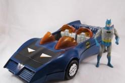 Nerd Rage Toys Update – Vintage DC Super Powers, Marvel Secret Wars Figures