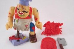 Nerd Rage Toys Update – Over 60 Vintage Teenage Mutant Ninja Turtles Figures Added