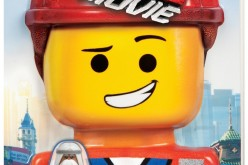 The LEGO Movie Available To Pre-Order & Vitruvius Minifigure Exclusive