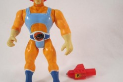 Nerd Rage Toys Update – Vintage Thundercats & Masters Of The Universe Figures Added