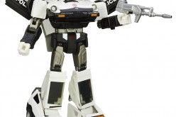 Transformers 30th Anniversary Masterpiece Grimlock & Prowl Coming To ToysRUs In North America & Asia