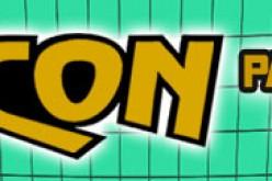 BotCon 2014 Non-Attending Registration Now Live