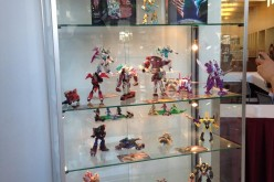 BotCon 2014 Exclusive Convention Toys Revealed